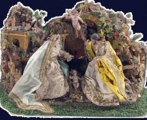 belen-del-principe-palacio-real-misterio-300x245