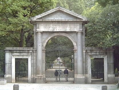 parque-botanico-entrada