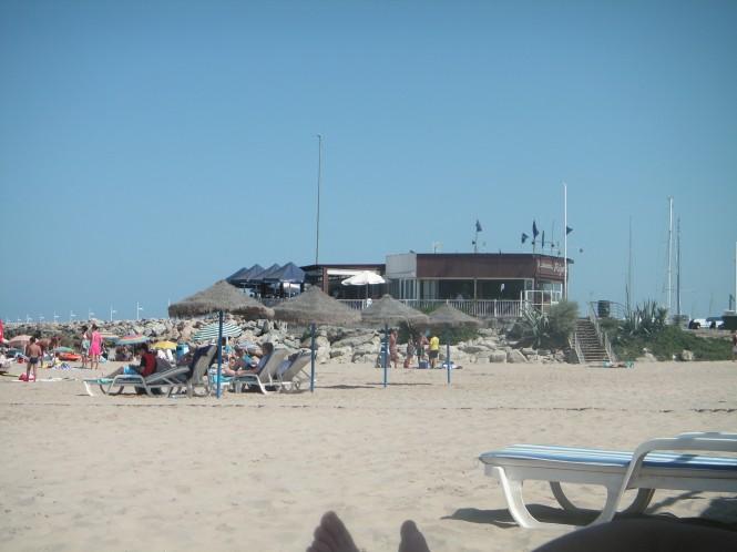 Restaurante Ripoll